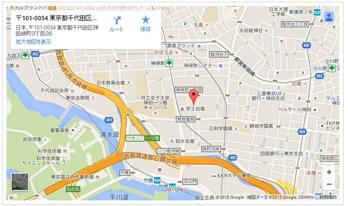 forvaltel_map