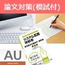論文対策コース